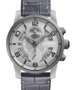 Montblanc - TimeWalker Chronograph TwinFly GreyTech