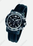 Montblanc - Flyback Chronograph Complication