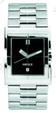 Mexx Time - Matrix Gents