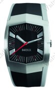 Mexx Time - Speedster