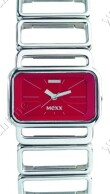 Mexx Time - Personality Ladies
