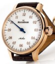 MeisterSinger - Archao Rotgold