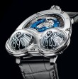 MB&F - HM3 Frog
