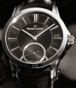 Maurice Lacroix - Pontos Small Second