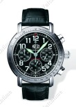 Maurice Lacroix - Masterpiece Flyback Aviator