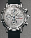 Maurice Lacroix - Masterpiece Croneo COSC Special Edition