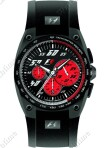 Jacques Lemans - F1-Collection Speed Chrono
