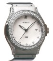 Hublot - 1910 High Jewellery