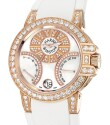 Harry Winston - Lady Biretro