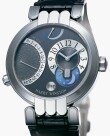 Harry Winston - Excenter Timezone