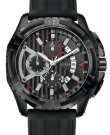 Guess - Chronograph