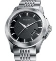 Gucci - G-timeless GMT