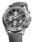 Gucci - G-Timeless Automatic Chronograph