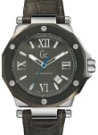 Gc Watches - GC-3 Automatic