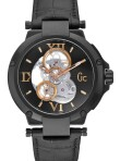 Gc Watches - Gc-4 15th Anniversary Limited Edition