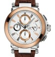 Gc Watches - GC Class Automatic 7750