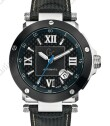 Gc Watches - GC-1 Automatic
