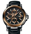Gc Watches - Gc-1 Automatic 7750