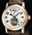 Frederique Constant - Highlife Heart Beat Manufacture Moon Phase