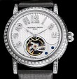 Frederique Constant - Highlife Heart Beat Manufacture Joaillerie