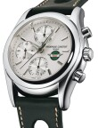 Frederique Constant - Healey Chronograph Limited Edition