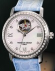 Frederique Constant - Ladies Heart Beat
