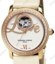 Frederique Constant - Ladies Automatic Love Heart Beat
