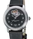 Frederique Constant - Ladies  Double Heart Beat