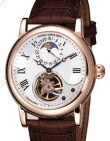 Frederique Constant - Highlife