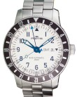 Fortis - B-42 Diver Automatic GMT