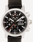 Fortis - Spacematic Chronograph