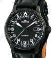 Fortis - Flieger 24-hour PVD Limited Edition