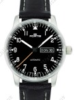 Fortis - Pilot Professional Day/Date