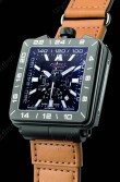 Formex 4 Speed - 5750 LE Chrono Limited Edition