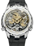 Edox - Cape Horn 5 Minute Repeater