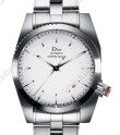 Dior - Chiffre Rouge A03