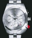 Dior - Chiffre Rouge A02 Automatic Chronograph