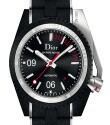 Dior - Chiffre Rouge
