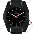 Dior - Chiffre Rouge Home Black