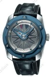 De Bethune - DB 24 Big Power