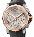 Corum - Admiral's Cup Limited Edition