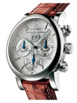 Corum - Classical Flyback Big Date Chrono Limited
