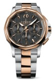 Corum - Admiral's Cup Legend 42 Chrono