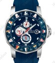 Corum - Admiral's Cup Tides 44