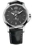 Corum - Admiral's Cup Legend 42