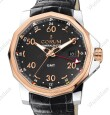 Corum - Admiral's Cup GMT 44