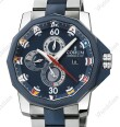 Corum - Admiral's Cup Tides 48