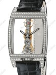 Corum - Golden Bridge