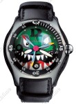 Corum - Bubble Dive Bomber - Flying Shark