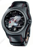 Corum - Bubble Night Flyer